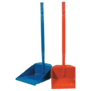 DUSTPAN WASTE WITHOUT LID