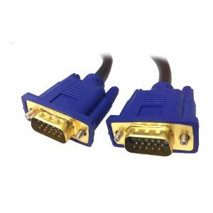 CV-0017 VGA RGB CABLE - 1.8 METERS