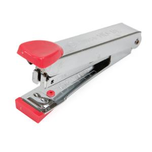 HORSE HD-10 STAPLER ASSORTED COLOURS