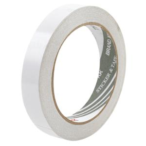 THAI KK DOUBLE-SIDED TAPE 12 MM X 20 YARDS 3   CORE