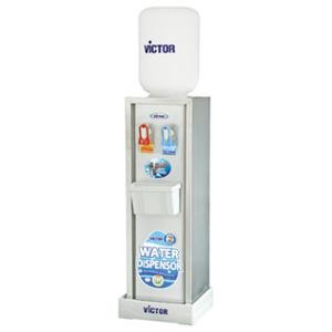 VICTOR WATER DISPENSER VT-222N/S1 HOT & COOL