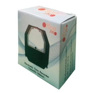 OLYMPIA RIBBON 5800 RIBBON FOR TIME RECORDER