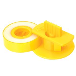 TURBON OLYMPIA ES100 COMPATIBLE CORRECTION TAPE