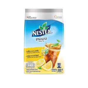 NESTEA LEMON TEA 1 KILOGRAM