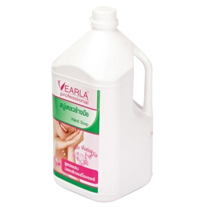 VEARLA HAND SOAP 3800 MILLILITERS