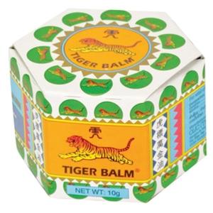 TIGER BALM 19.4 GRAM