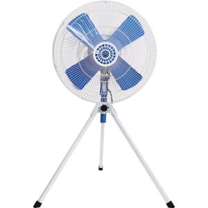 VENZ F1A INDUSTRIAL FAN24 INCHES
