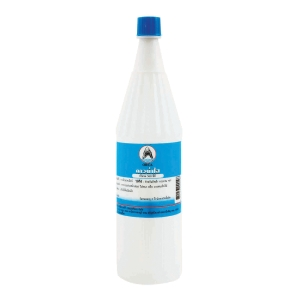 ORCA LIQUID WATER GLUE OVAL SIZE 560CC