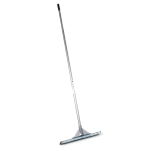 BE MAN FLOOR SQUEEGEE 20 INCHES
