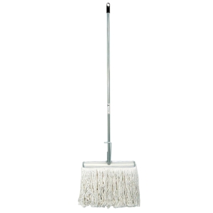 BE MAN POWER MOP 10 INCHES