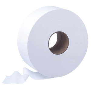 BJC HYGIENIST VALUE JRT 2-PLY 300 METRES