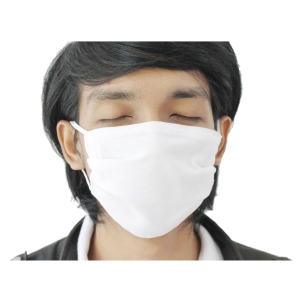 TC CLOTH MASK PACK OF 12