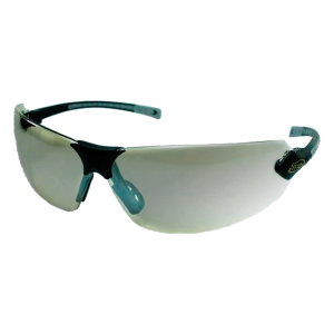 SYNOS FL280SN30 SAFETY GLASSES CLEAR LENS