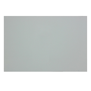 APEX GLASS WHITEBOARD 1000 X 1500MM