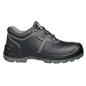 SAFETY JOGGER BEST RUN S3 SAFETY SHOES 37