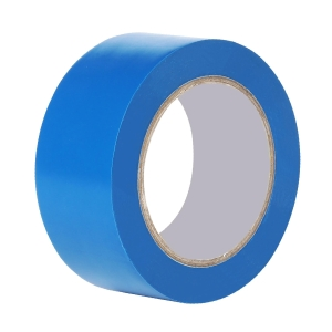 THAI KK MARKING TAPE 48 MILLIMETRES X 33 METRES BLUE