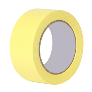 THAI KK MARKING TAPE 48 MILLIMETRES X 33 METRES YELLOW