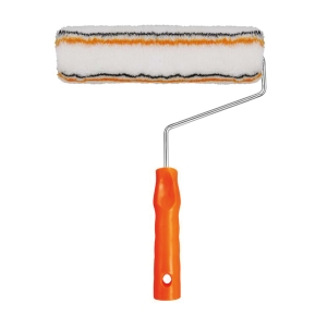 PUMPKIN PROFESSIONAL PAINT ROLLER 10 INCHES