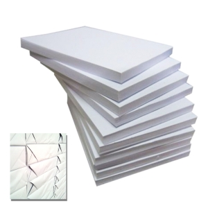 VALUE POUND RONEO PAPER 4A 60G WHITE - REAM OF 500 SHEETS