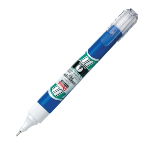 PENTEL ปากกาลบคำผิด ZL62-W 7.0มล.