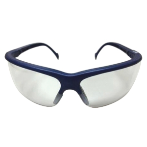 3M TH-302 SAFETY GLASSES IN/OUT DOOR LENS ANTIFOG COATED