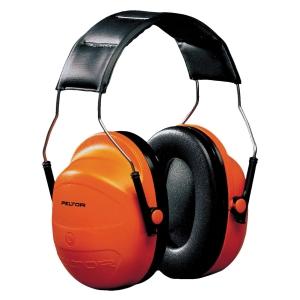 3M H31A EAR MUFF