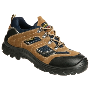 SAFETY JOGGER X2020P S3 SAFETY SHOES 41/7.5