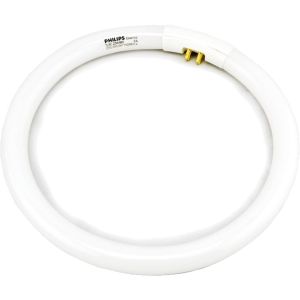 PHILIPS TL-E 54-765 FLUORESCENT RING 32W DAYLIGHT