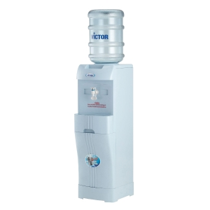 VICTOR WATER DISPENSER VT-619N/S1 COOL