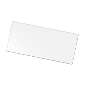 YAMADA YMD-GLASSES ANTI SPATTER COVER PLATE CLEAR