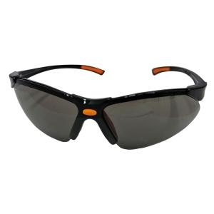 DELIGHT แว่นตานิรภัย P620-D เลนส์เทา