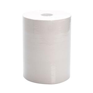 SCOTT กระดาษเช็ดมือแบบม้วน 20 เซนติเมตร x 176 เมตร สีขาว