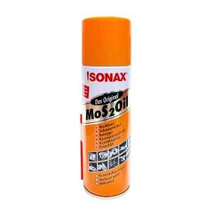 SONAX MULTI-PURPOSE OIL 400 MILIMETRES