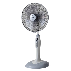 VICTOR SF-2179 FLOOR STANDING FAN 16 INCHES