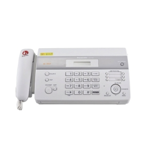 PANASONIC FAX KX-FT983CX PLAIN PAPER FILM FAX
