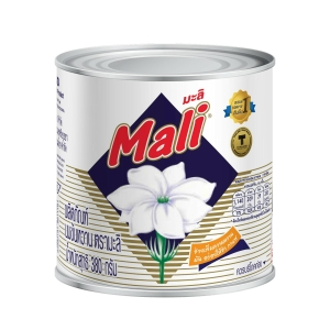 MALI SWEETENED CONDENSED MILK 385 GRAMS