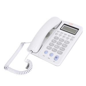 REACH CID-626 TELEPHONE CALLER ID ASSORTED COLOURS