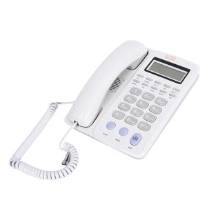 REACH โทรศัพท์ รุ่นCID-626 คละสี