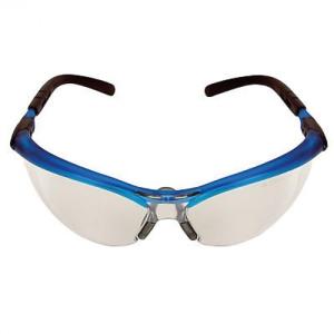 3M แว่นตานิรภัย 11472 BX เลนส์ปรอทใน/นอกอาคาร