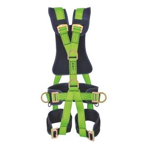 KARAM PN56 FULL-BODY SAFETY HARNESS