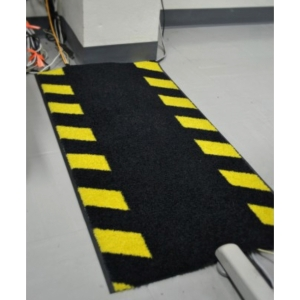 KLEEN-TEX CABLE MAT 50X100 CENTIMETRES