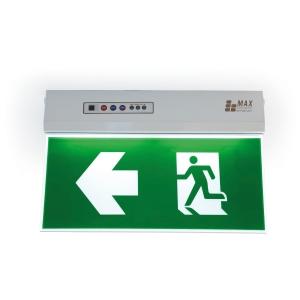 MAXBRIGHT EXB303-SCE-10ED 2112 LIGHTING SIGN