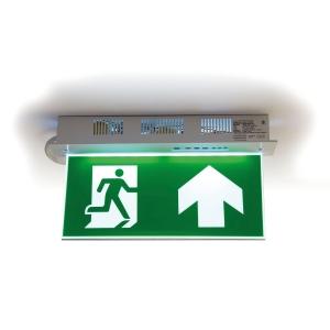 MAXBRIGHT EXB303-SRE-10ED 2111 LIGHTING SIGN