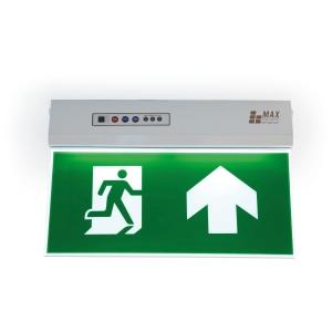 MAXBRIGHT EXB303-TCE-5ED 2111 LIGHTING SIGN