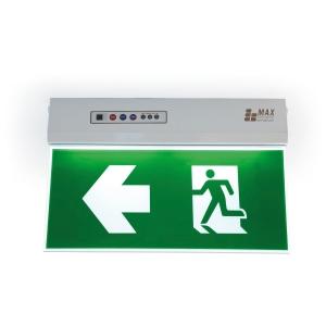 MAXBRIGHT EXB303-TCE-5ED 2112 LIGHTING SIGN