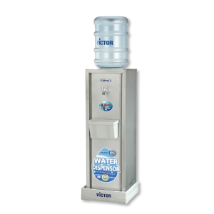 VICTOR VT-11A/S1 COLD FILTERED WATER DISPENSER