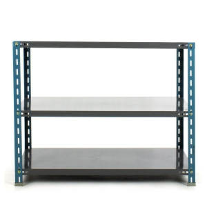 APEX AS-2133 DUTY SHELF GREY