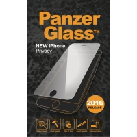 PANZERGLASS IPHONE 6/6S/7/8 PRIVACY