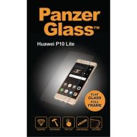 PANZERGLASS HUAWEI P10 LITE KLAR