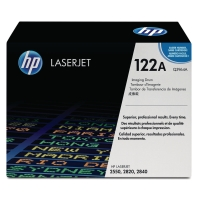 TROMMEL HP Q3964A LJ2550